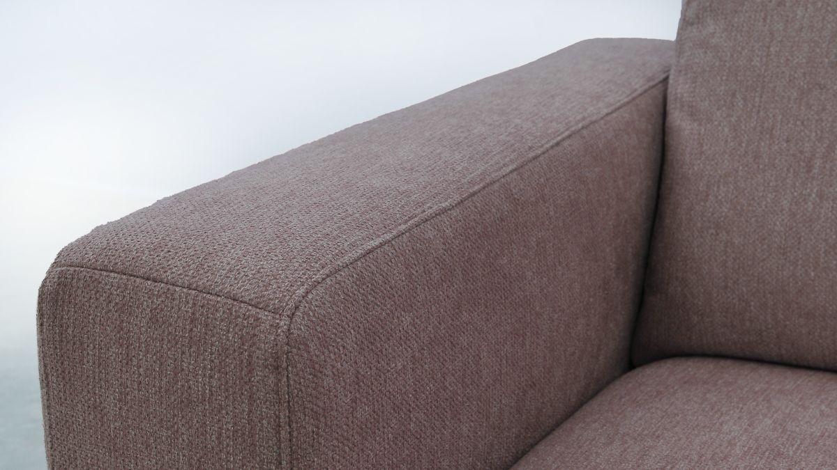 Sofa Loire hoek