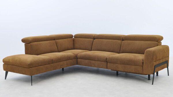 Sofa Nora