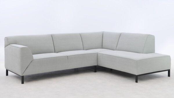 Sofa Novena hoek 1