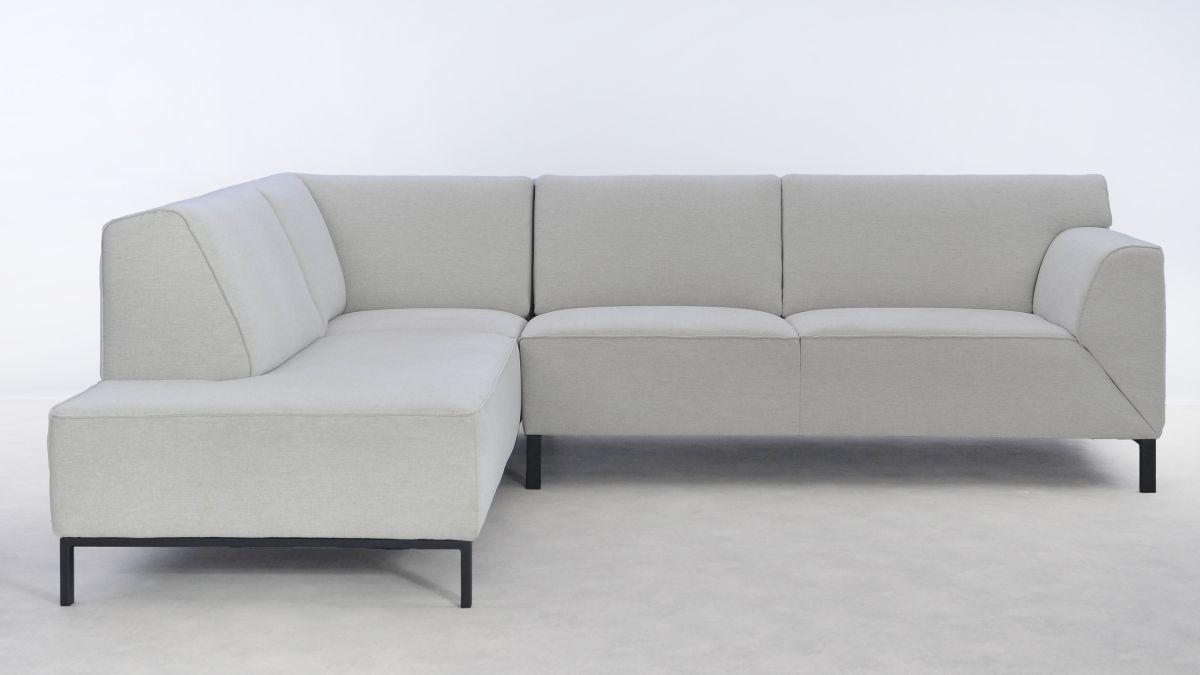 Sofa Novena hoek 2