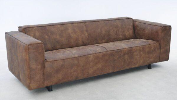 Sofa Potter