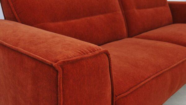 Sofa Sally