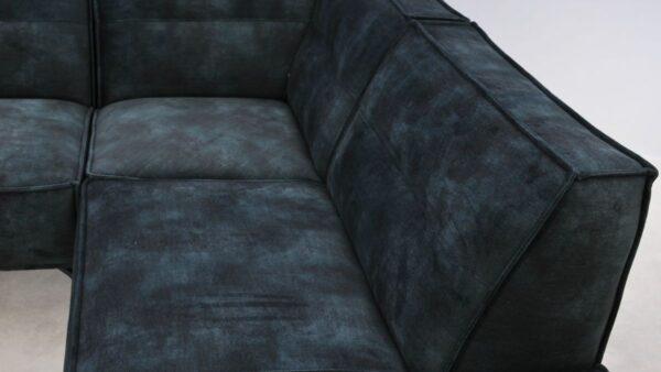 Sofa Sally hoek
