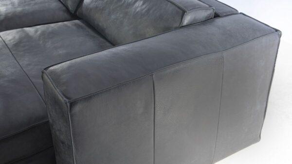 Sofa Spenser