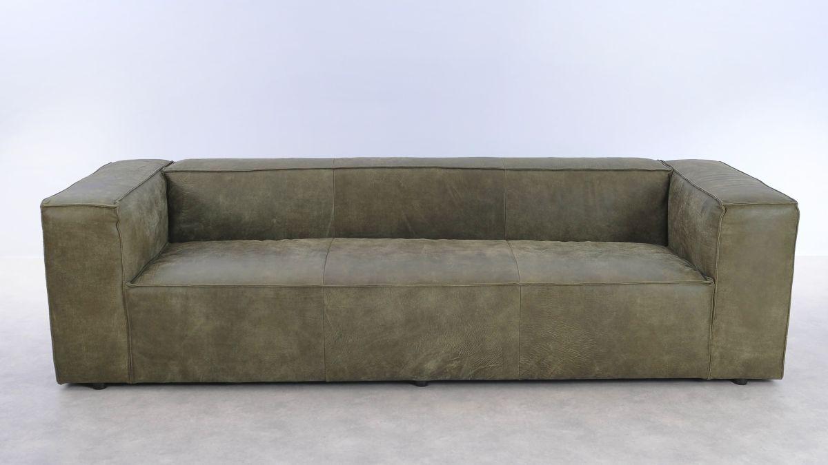 Sofa Spring