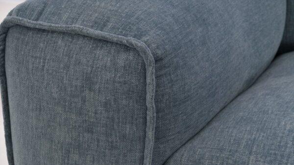 Sofa Winfield